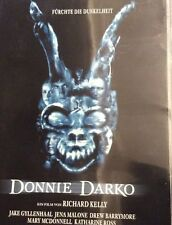 Donnie Darko    (Vanilla) (2010)
