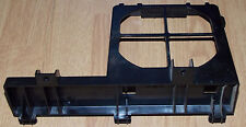 Dell XPS 700 710 720 Gehäuse Teil Lüfter Halter Case Part Fan Holder KC258