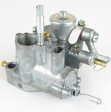 Genuine Dellorto Spaco Si20.20D Carburettor for Piaggio Vespa     R1057