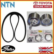 TOYOTA ALTEZZA LEXUS IS200 GATES TIMING CAM BELT KIT  GXE10 1GFE 1G-FE