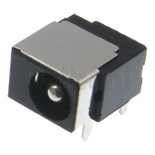 69-31-0040 New DC Power Jack for Acer 3520