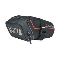 Zefal Z Light Pack Bike Seat / Saddle Bag - XS