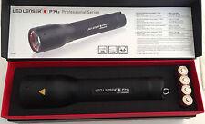 LED LENSER P14.2 Taschenlampe bis 350 lm 9414