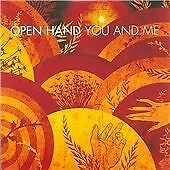 Open Hand - You and Me (2005)