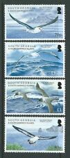 SOUTH GEORGIA  AND SOUTH SANDWICH ISLANDS 2015 ALBATROSS UM,MNH