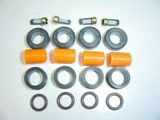 Suzuki Swift GTI - SF / SA - Fuel Injector Seal Kit