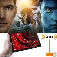 7 inch A33 Android 4.4 Quad-Core 8GB Tablet PC Dual Camera WIFI Bluetooth1A