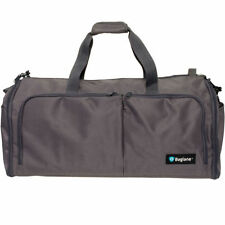 NEW Men's Carry-On Suit Combination Travel Bag by Baglane - Military Garment Bag