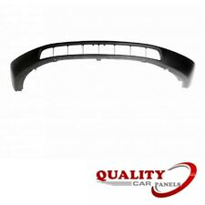 FRONT BUMPER SPOILER FORD FOCUS 2005-2007 BRAND NEW HIGH QUALITY