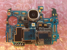 For Samsung Galaxy s4 at & t sgh-i337 replacement 16gb Logic Board motherboard