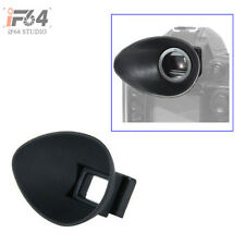 Viewfinder Eyepiece Cup 22mm Eyecup for Nikon D300 D200 D90 D80 D70S D50 D40X