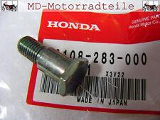 Honda CB 750 Four K0 K1 K2 - K6 Lagerbolzen Seitenständer  F - 40