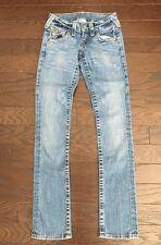 Women's True Religion Jeans - Size 24
