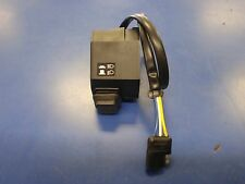 0609-226 ARCTIC CAT SNOWMOBILE DIMMER ASSEMBLY CONTROL