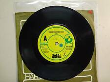 "LOVE:(w/Jimi Hendrix)Keep On Shining-The Everlasting First-U.K. 7"" Harvest Stock"