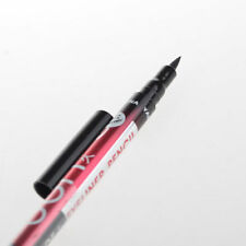 New Black Waterproof Eyeliner Liquid Eye Liner Pen Pencil Makeup Beauty Cosmetic