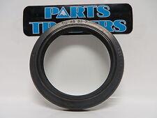 NOS Kawasaki Front Wheel Oil Seal 48x62x7 F11 F3 F4 F5 F6 F7 F8 F9 S2 KL250