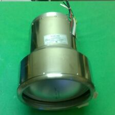 THALES TH 9429 HP2,9-inch X-RAY Image Intensifier TH 9429 HP2H207RF (#1661)