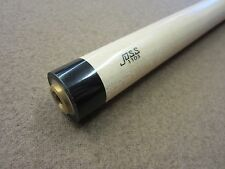 Joss Pool Cue Shaft  5/16-14  12.75mm  w/ FREE shipping