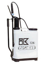 12L Inter industrial spot garden weed sprayer spray tank knapsack backpack