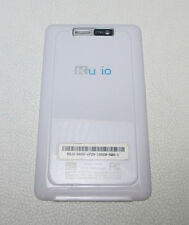 "Back Cover  for Kurio Touch 4S 4"" Tablet C13200"
