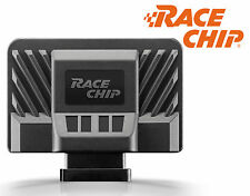 Racechip Ultimate Chiptuning für Audi A6 C7 3.0 TDI Competition 240kW 326PS -