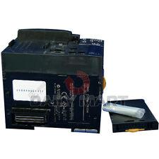 NEW Omron CJ2M-CPU34 CJ2MCPU34 CPU Unit Programmable Controller 30K Steps