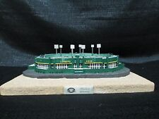 Lambeau Field Sport Collectors Guild Platinum Green Bay Packers Stadium Replica