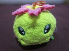 Palmon Tsum Bean Bag Soft Plush Toy (Digimon Adventure tri.) Mimi Limited * NEW!
