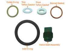 Scuba Valve Service Kit Spare Parts Rebuild Kit for Yoke Type # KIT-K6