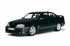 1:18 Otto Mobile Opel Lotus Omega 1990 OT 153 NEU NEW
