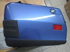 BMW OEM LH Left Saddlebag Pannier Luggage Case Lid Cover R1150 46542315071 #3