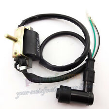 Pit Pro Dirt Trail Ignition Coil For Chinese 50 70 90 110 125cc Bike ATV Quad