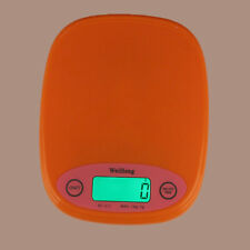 7kg 7000g/1g Digital Kitchen Weight Scale LCD Electronic Diet Bake Food Device