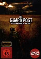 The Guard Post (2009)