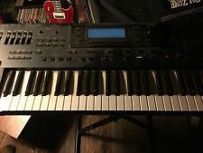 KORG i3 Workstation - Excellent Condition w/ Gig Bag  +User Manual