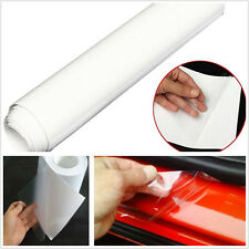 DIY 10*200cm Car Truck Door Sill/Edge Anti-Scratch Protector Film Vinyl Sticker
