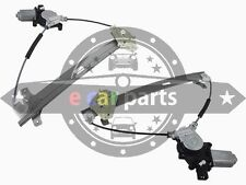 HONDA ACCORD EURO 6/03-11/05 FRONT RIGHT HAND ELECTRIC WINDOW REGULATOR & MOTOR