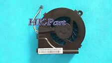 New Cooler cpu Fan for HP Pavilion 595832-001 597780-001 606573-001 609229-001
