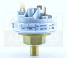 WORCESTER JUNIOR 24i & 28i LOW WATER PRESSURE SWITCH 87161051110