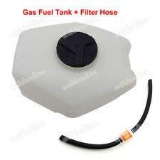 Gas Fuel Tank Filter Hose For Chinese 2 Stroke 47cc 49cc Minimoto Pocket Bike