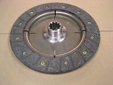 "New 9"" Chevrolet & Pontiac Clutch Disc 1925 1926 1927 1928"