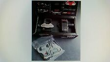 Look Keo Blade 2 Carbon Cromo 16Nm, Modello 2014 pedali SUPER SCONTO!!!