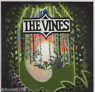 The VINES Highly Evolved OZ CD 2002