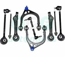 Per Chrysler 300C ANTERIORE FORCELLA TRACK CONTROL ARMS, Tie Rod TRACK ROD ENDS KIT