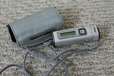 SAMSUNG YEPP YP-55 MP3 PLAYER - FM RADIO VOICE RECORDER