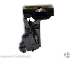 OEM NEW 2009-2012 Ford Escape Rear Tailgate Handle Latch + Door Lock Actuator