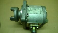 Hydraulic pump REXROTH 0736 3017
