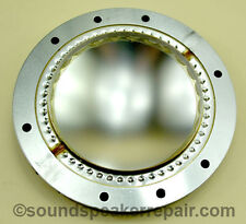 Diaphragm for Altec 288, 291, 299 16 ohm Free Shipping