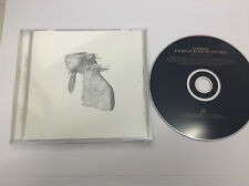 Coldplay - A Rush Of Blood To The Head CD 724354050428
